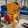 塑料粉碎机/移动式塑料粉碎机产品介绍