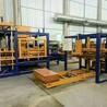 天津全自动砖机厂家直销性能高节能环保