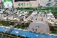 荊州兩湖綠谷小鎮交通怎么樣?出行方便嗎?