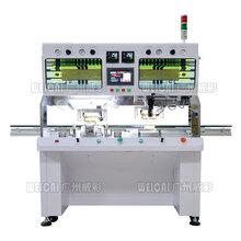 液晶屏维修设备邦定机图片