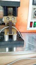 粘接密圈是焊接O型圈30硬度405060度橡胶圆条图片