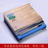 琥珀地板-实木复合强化地板-木地板品牌价格