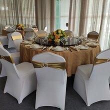 麻涌企业年会餐饮配送上门包办,2020年企业庆典宴席预定