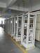 咸陽VOC在線監測系統生產廠家