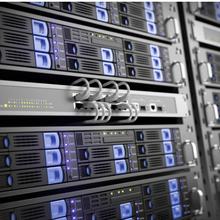 如何提升香港服务器的数据安全呢?