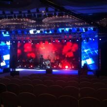 河南商丘全新LED显示屏制作量大从优,LED全彩显示屏;LED屏;LED电子屏图片