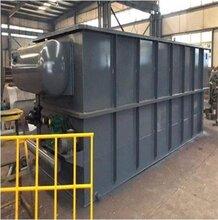 6吨生物质锅炉布袋除尘器滤筒除尘器联系方式