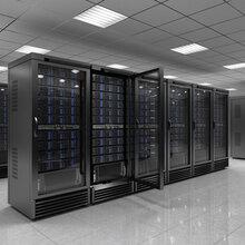 服务器托管费用要理性看待