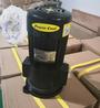 韓國亞隆離心泵ACP-750HF19,機床提升泵全系列