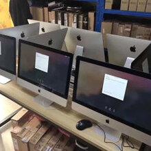免押金笔记本电脑租赁一体机租赁投影仪出租iPad出租