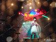 上海Rainbow高端儿童摄影SuperStar图片