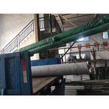 不銹鋼管30408不銹鋼無縫管31603不銹鋼焊管圖片
