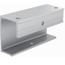 鋁合金模板優勢鋁合金模板適用范圍圖片
