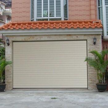 长沙雨花区电动卷闸门维修,定做安装,开锁配锁欢迎来电
