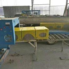 硅質板包裝機硅質板設備硅質保溫板包裝機廠家圖片
