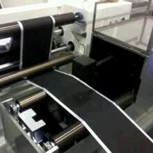 鳳鳴亮LTG800型大口徑管道壁厚度非接觸在線檢測儀廠家圖片