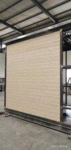 KTC外墙水泥挂板可替代石材陶板日吉华纤维水泥板金邦板图片