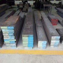 供应深圳S136模具钢材镜面精密模具首选鑫斯特钢材