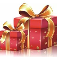武汉诚志和礼品公司-年会活动-礼品奖品-春节对联-零食大礼包