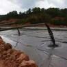 漢陽區大型污水管道清洗清淤公司化糞池清理疏通下水道