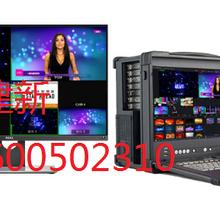 抖音直播一体机融媒体导播机全功能网络直播机