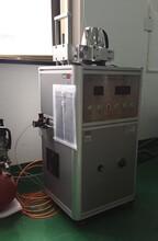 電水壺插拔耐久測試儀GB4706圖片