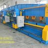 重型鋼板銑邊機生產廠家