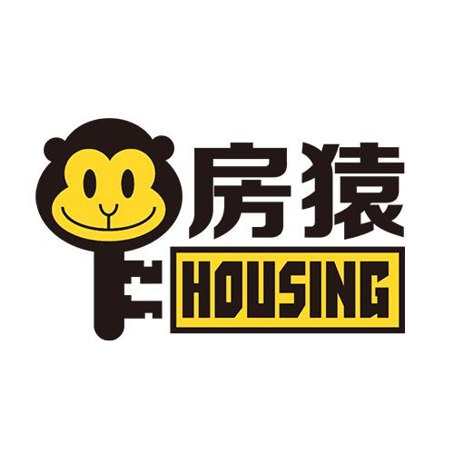 真房源代理房产经纪人必备工具找房源用房猿