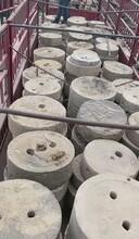 清末時期老青磚青瓦古建園林景區供貨廠家圖片