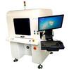 金属件外观件设备军工高精度测量设备