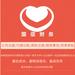 赤峰公司一般纳税人申请,本公司人员一对一服务