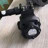 韩国亚隆A-RYUNG齿轮泵AMTP-212HAVB斗山威亚津上专用