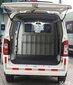 广州电动面包车出租图片