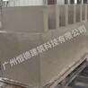 恒德CLC建筑垃圾制砖利废环保成本低