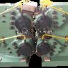 盤型制動器在安全生產中的運用