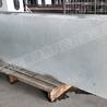 新型ALC墙板设备厂家,产品需求火爆,欢迎实地考察