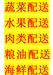 幸运棋牌游戏南海蔬菜配送幸运棋牌游戏幸运棋牌游戏,幸运棋牌游戏食堂蔬菜食品配送