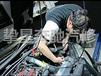 東莞奔馳保養之風沙天氣汽車保養方法注重車身保養