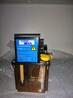 韩国亚隆A-RYUNG润滑油泵AMGP-01AFS,斗山威亚专用