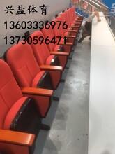 直立式看台座椅生产厂家图片