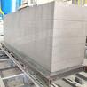 广州恒德CLC技术轻质砖设备在全国有哪些优势