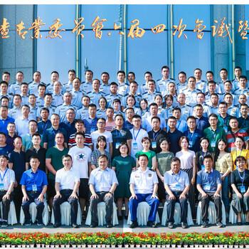 武汉年会拍摄航拍活动拍摄各种直播服务
