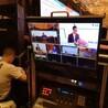 企业会议年会拍摄直播