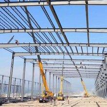 钢结构工程施工有哪些安全隐患