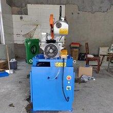 求购梁平找钢管调直除锈机专业生产厂家邢台虎旺机械对是您的正确选择图片