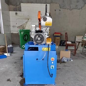 求购梁平找钢管调直除锈机生产厂家邢台虎旺机械对是您的正确选择