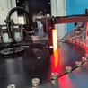岳展自主研發光學篩選機加快制造業轉型升級