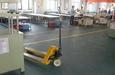 苏州防静电工业pvc地板工业锁扣pvc地板