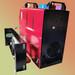 驅動加熱電動車貨車取暖12v24v一體柴油暖風機