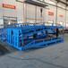 特殊定制移動是登車橋貨柜裝車設備叉車卸貨平臺液壓登車橋